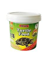 Taiyo Turtle Food, 250 g
