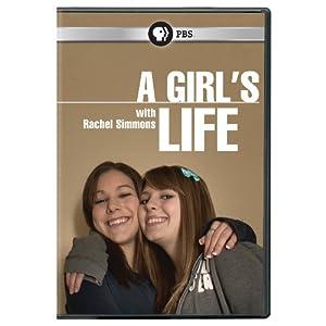 Girl's Lifeの画像