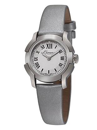 Carrera Armbanduhr 80101G Weiß