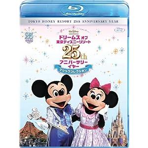 Les DVD et BD de Tokyo Disney Resort 51job%2BmS4-L._SL500_AA300_