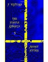 Modry Rytier (Purple Knights)