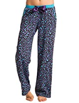 PrettySecrets Women's Cotton Pyjama Bottom