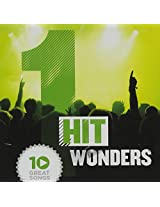10 Great One Hit Wonders
