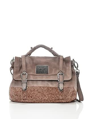 Diesel Tasche She The Warrior (Braun)