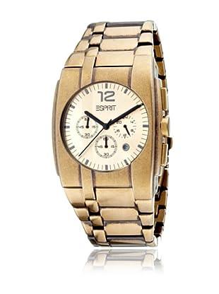 Esprit Reloj de cuarzo Man 31.6 mm
