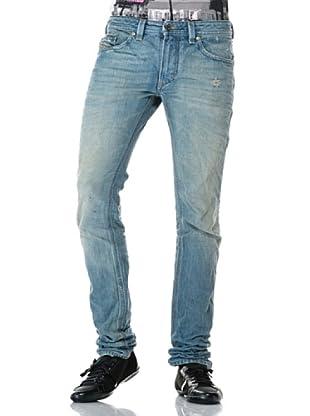 Diesel Jeans Thavar