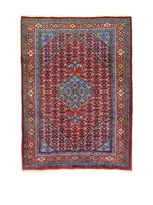 Eden Teppich M.Tabriz mehrfarbig 201 x 277 cm