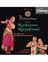 Krishnaveni Natyadhwani