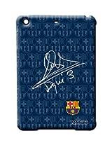 Autograph Pique - Pro Case for iPad Mini 1/2/3