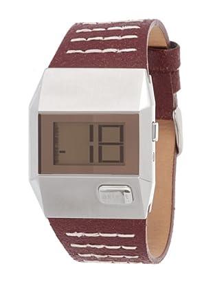 Axcent Reloj  Versus  X22381-638