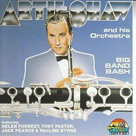 ♪Artie Shaw Orchestra/Artie Shaw | 形式: MP3 ダウンロード