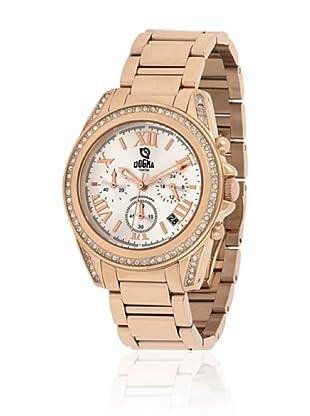 Dogma Reloj CR-308 PR Oro Rosa
