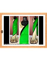 Indian Ethnic Designer Bollywood Party Wear Saree Sari Traditional Women Wedding sarees