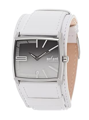 Axcent Reloj  Dawn  X70241-631