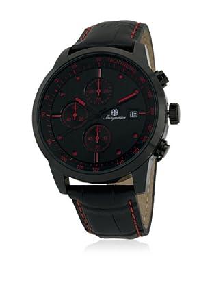 Burgmeister Reloj de cuarzo Man Maui BM607-620D  44 mm
