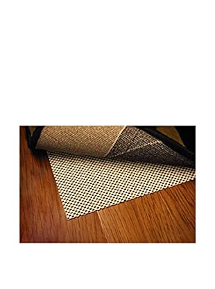 Granville Rugs Cushion Grip Rug Pad (Cream)