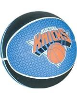 Spalding New York Knicks Basketball
