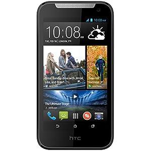HTC Desire 310 Dual Sim (Arctic White)