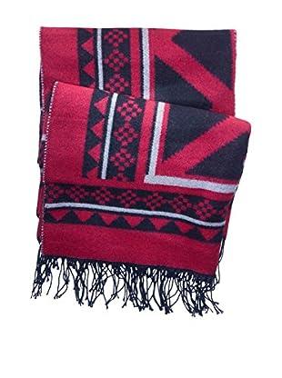 Superdry Cape Kaya Blanket