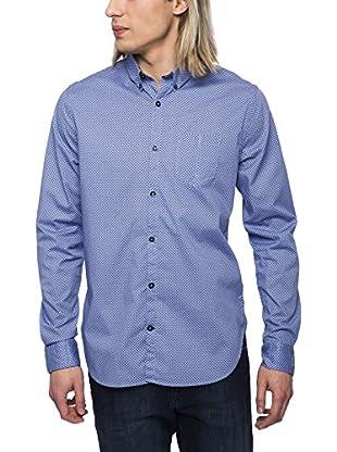 Cerruti Camisa Hombre CMM5207480 C1037