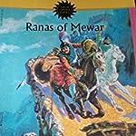 Ranas of mewar (amar chitra katha)
