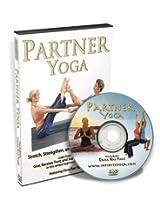 Dana Rae Pare's Partner Yoga