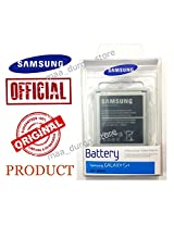 Samsung EB-B600BEBECIN 2600mAH Battery for Galaxy S4