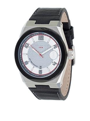 Armand Basi Reloj A0911G01