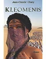 Kleomenis