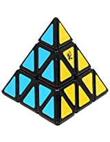 DaYan Pyraminx Puzzle Cube Black New launch from DaYan