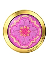 Physicians Formula Argan Wear Ultra-Nourishing Argan Blush, Natural, 0.24 Ounce