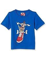 Puma Boys' T-Shirt