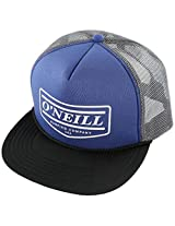 O'Neill Men's Combo Hat