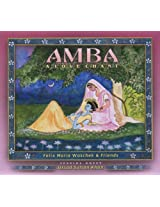Amba-a Love Chant