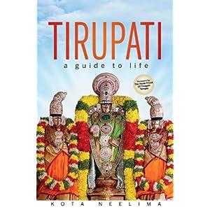 Tirupati: A Guide to Life