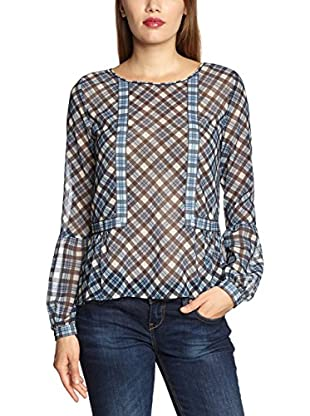 Pepe Jeans London Blusa Dylan