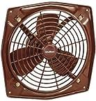 Khaitan Eurocap 12 Inch Fresh Air Exhaust Fan