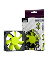 Deepcool Xfan 5 Pci Slot Fan