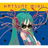 Hatsune Miku OrchestraHMOlB(PAw...
