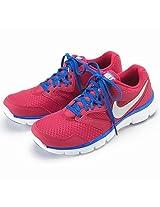 Women Nike Sport Shoes 652858-600 Fchsfr- / 05