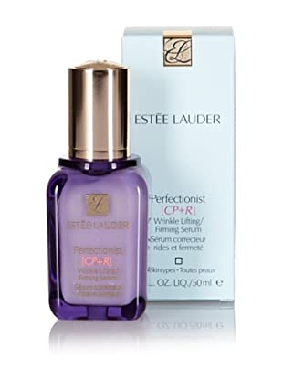ESTEE LAUDER Serum facial Perfectionist CP + R 50 ml