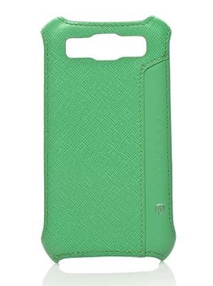 Piquadro Custodia Galaxy S3 (Verde)