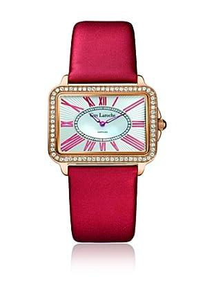 Guy Laroche Reloj L41905