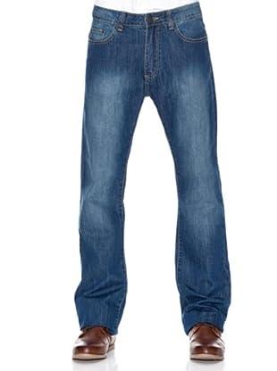 Springfield Jeans (trüb blau)