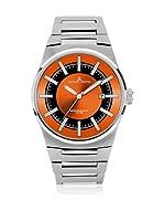 Jacques Lemans Reloj Nevada 1-1334D