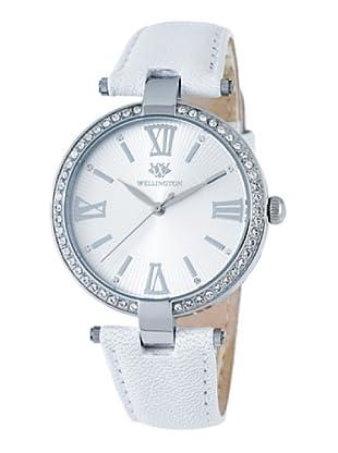 Wellington Damen-Uhren WN502-116