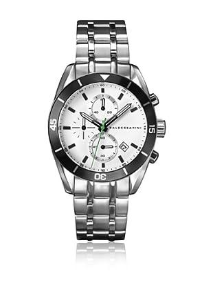 Baldessarini Reloj Chronograph XL ORD