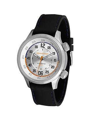 ARMAND BASI A1003G04 - Reloj Caballero automático caucho