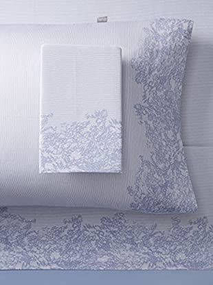 Belle Époque Serenity Sheet Set (Blue)