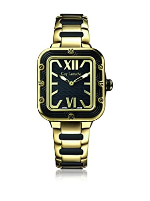 Guy Laroche Reloj Suizo SL30104